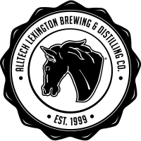 Alltech Lexington Brewing Distilling Company