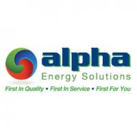 Alpha Energy