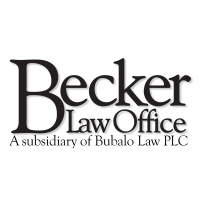Becker Law Office