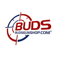Buds-Gun-Shop