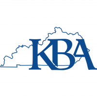 Kentucky Bankers Association