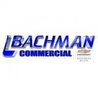 LBachman Commercial