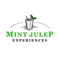 Mint Julep Tours Experiences