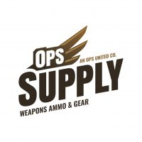 OPS Supply
