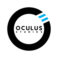 Oculus-Studios-Lexington-KY