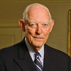 Ted Bassett Board Member